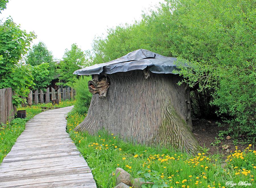 печки-лавочки владимирская область фото