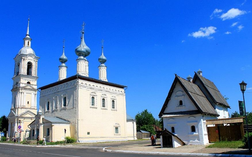 знакомства в городе меленки владимирской области