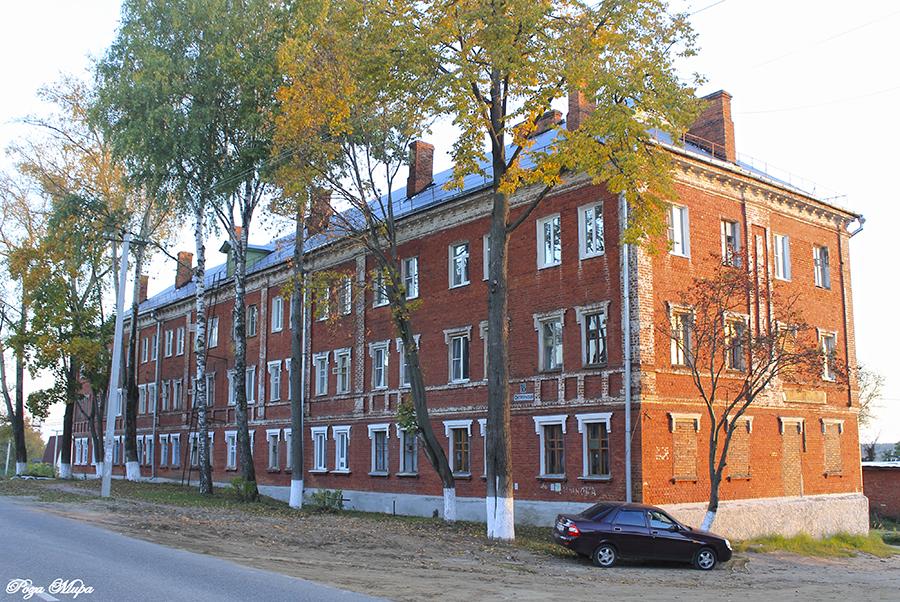 54 поликлиника калининского района регистратура