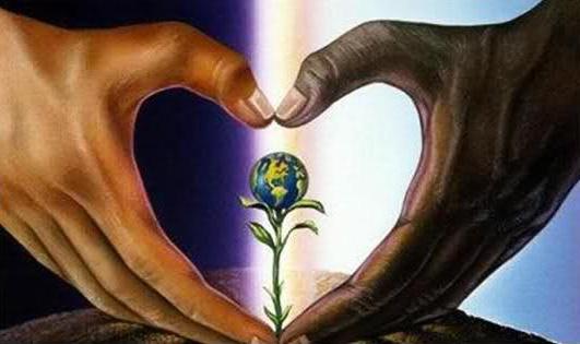 эротика за мир во всём мире-ез1